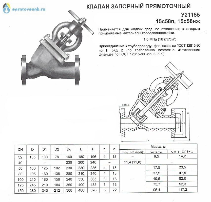 razmery-15s58nzh
