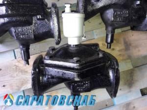 15kch888r