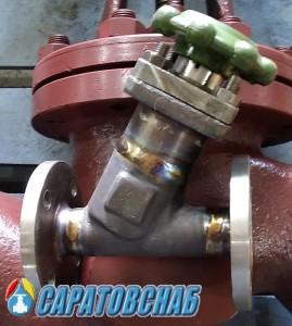 titanovyi-ventil-15tn5p