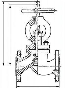 15s65p-chertezh