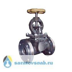 15nzh65bk_ventil