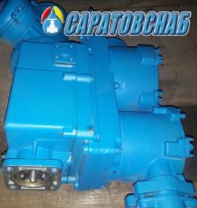 remont-elektroprivodov