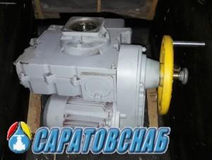 elektroprivod-nb
