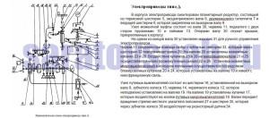 ustrojstvo-ehlektroprivoda-na