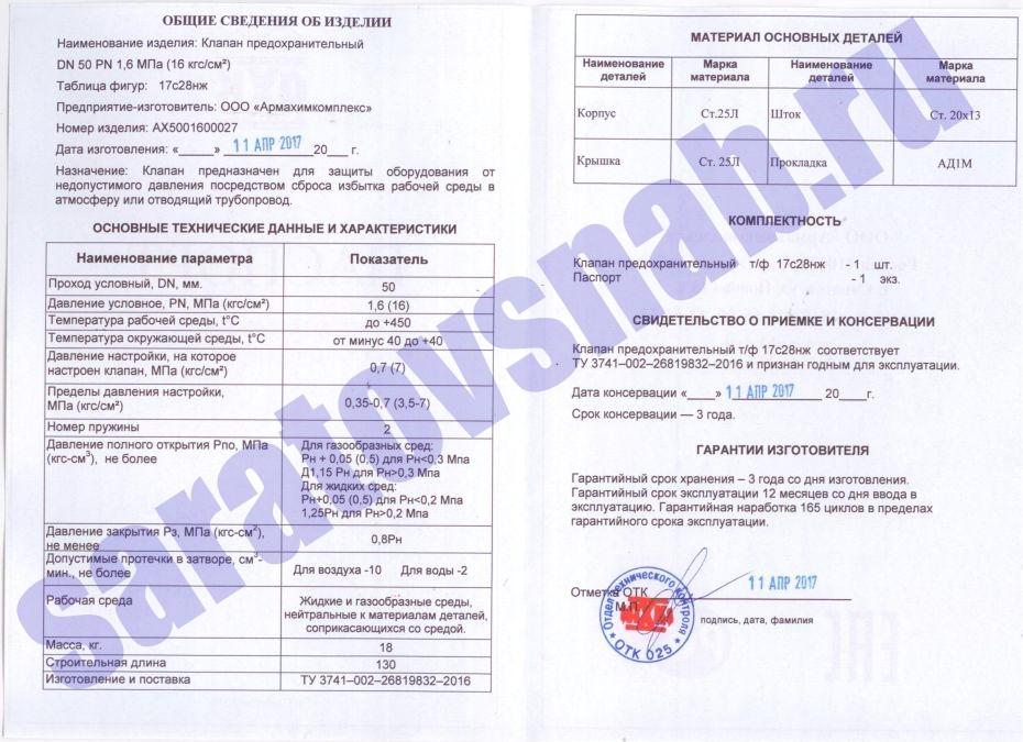 Pasport_17s28nzh