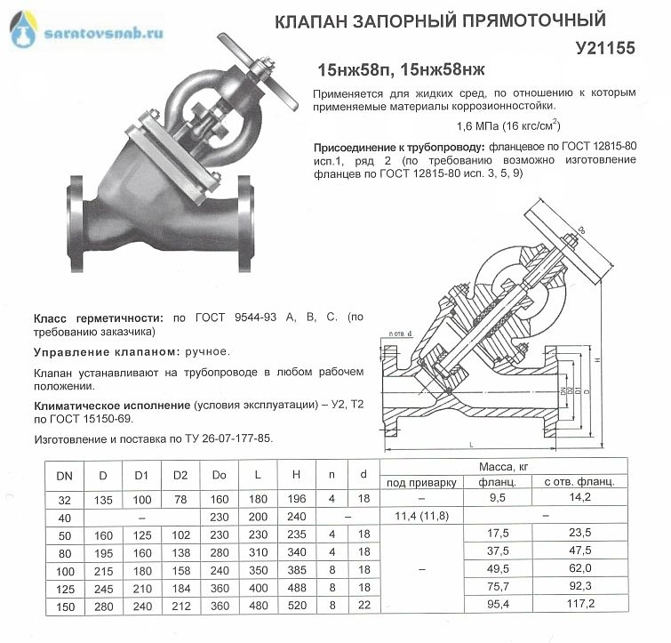 razmery-15nzh58nzh