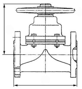 15ch73gm