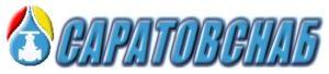 Saratovsnab logo