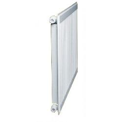radiatory-s-bokovym-podklyucheniem-tip-10