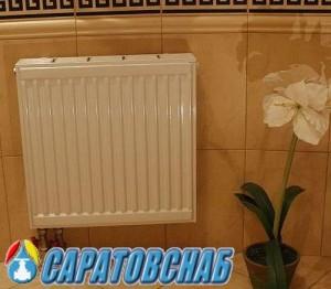 radiator-prado-foto